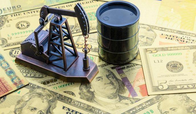 OPEC ve BAE Petrolde Olası Arz Aksaklığı Endişelerini Silmeye Uğraşıyor!