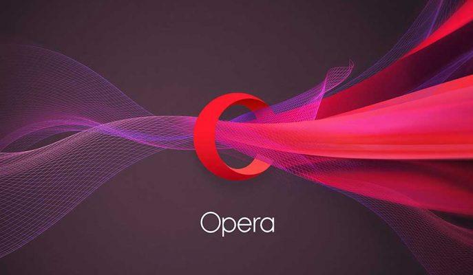 Opera'nın Mobil ve Masaüstünde Toplam Kullanıcı Sayısı 300 Milyona Ulaştı