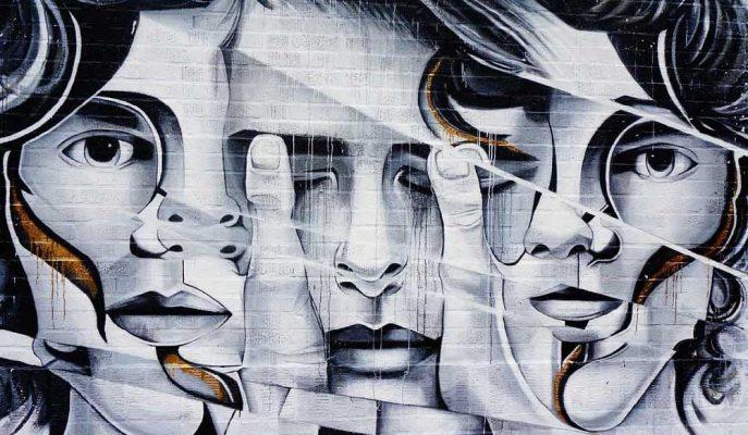 Özgüven Nedir, Nasıl Kazanılır, Eksikliği için Çözümler