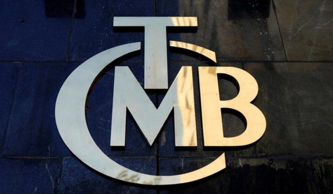Petrol Fiyatlarındaki Yükseliş Sürerse TCMB Faiz İndiriminden Kaçınabilir