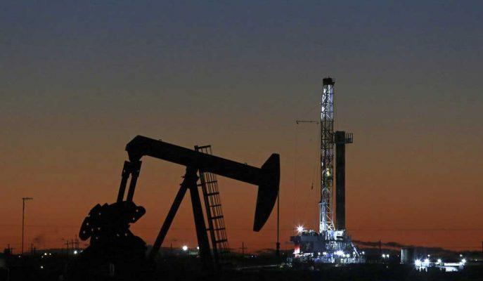 Petrol Görünümü Yüksek Olsa da Önceki Çatışmalara Benzer Büyük Artışlar Beklenmiyor