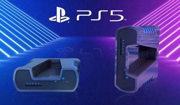 PlayStation 5'in Fiyatına Dair İyimser Bir Tahmin Daha Yapıldı
