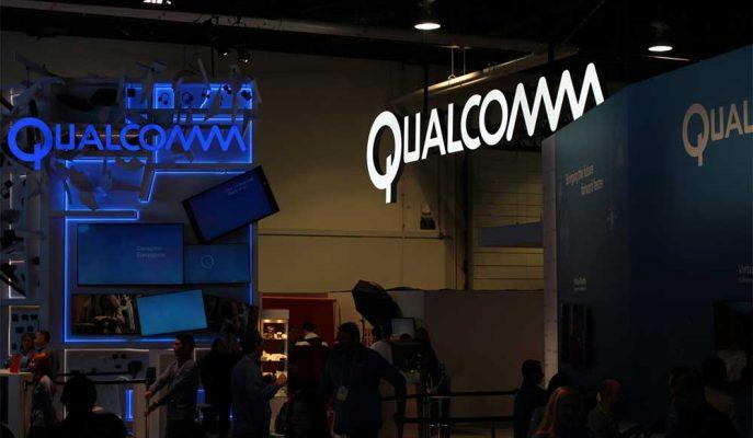 Qualcomm Mobil İşlemci Pazarında Lider Ancak Rakipleri Güçleniyor