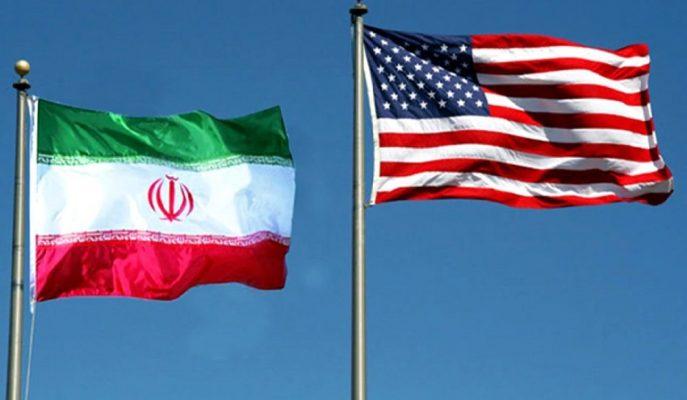 Reuters Anketine Göre Amerikanların %71'i İran'la Savaşın Başlayacağına İnanıyor!