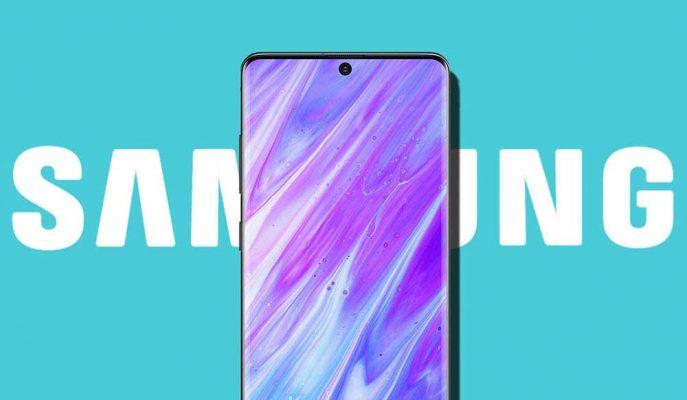 Samsung Galaxy S20 Serisinin Donanımı ve Fiyatı Tanıtım Öncesi Sızdırıldı