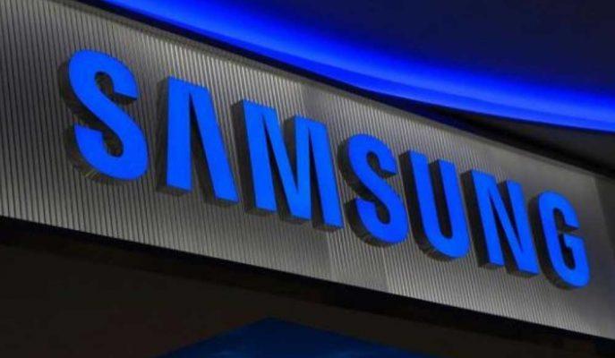 Samsung'un Güney Kore'deki Kullanıcılarının Kişisel Verilerinin Sızdırıldığı İddia Ediliyor