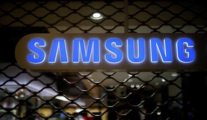 Samsung'un 2019 Yılında Elde Ettiği Gelir Beklentilerin Altında Kaldı