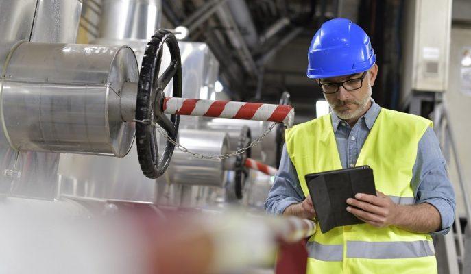 Sanayi Üretim Endeksi Kasım 2019'da Bir Önceki Yılın Aynı Dönemine Göre %5,1 Arttı