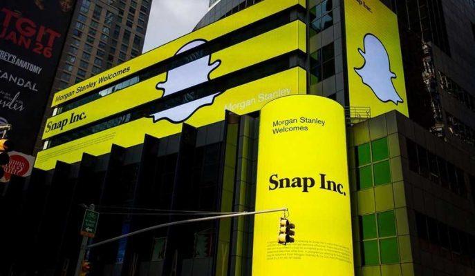 Snapchat Deepfake Girişimi AI Factory Şirketini Bünyesine Kattı
