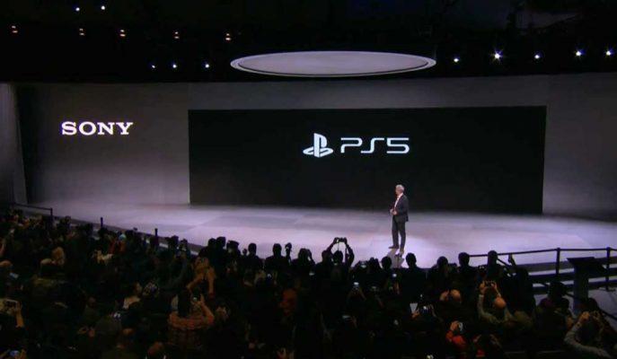 Sony Video Oyun Fuarı E3 2020 ile İlgili Katılım Kararını Açıkladı