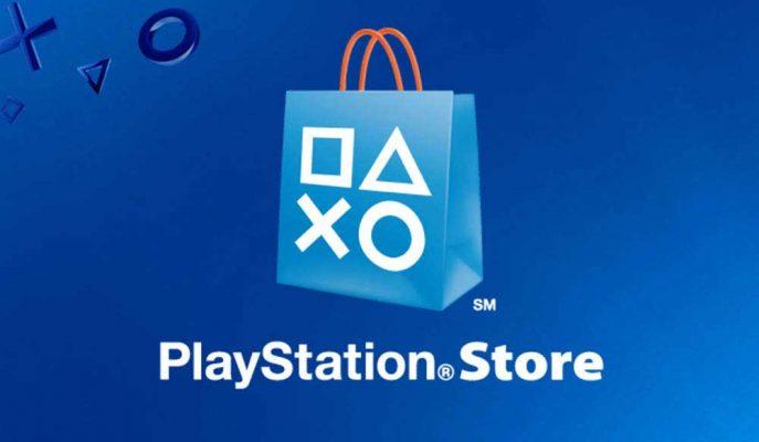 Sony, PlayStation'ın ABD ve Avrupa'da 2019'un En Çok Satan Oyunlarını Açıkladı