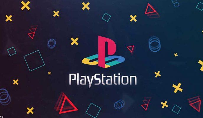 Sony, PlayStation Kullanıcılarını Kendisine Bağlamayı Başarıyor
