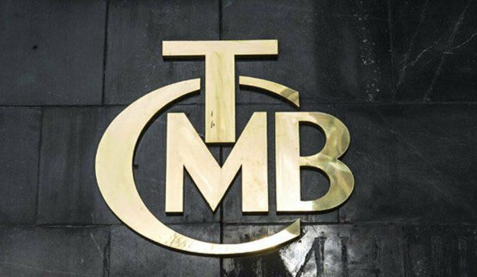 TCMB: Enflasyon Beklentilerindeki İyileşme Genele Yayılarak Devam Ediyor