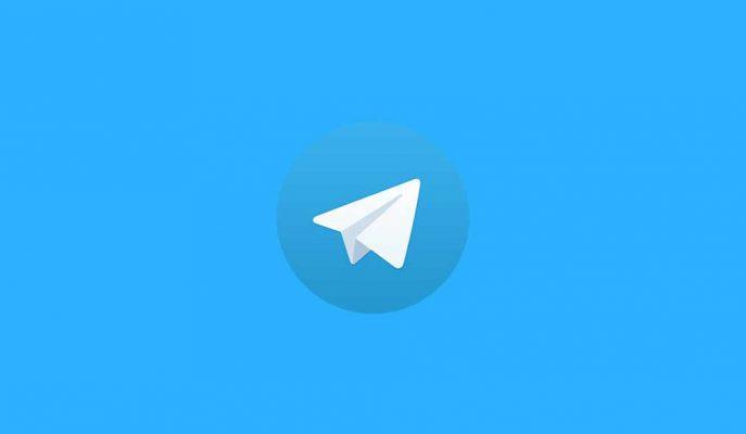 Telegram'a Karşı Taraf Çevrimiçi Olduğunda Mesaj Gönderecek Özellik Geldi