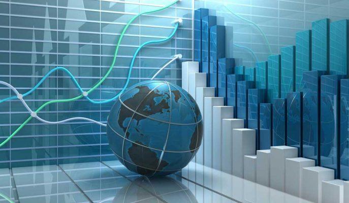 Piyasalar Ticaret Anlaşması ve Kazanç Sezonuyla Şekillenmeye Hazırlanıyor