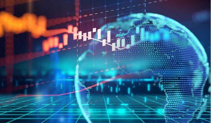 KPMG: Tük Bankacılık Sektörü Baskılara Rağmen Beklenenden Daha İyi Performans Sergiledi