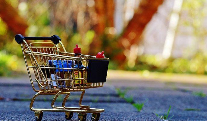 Tüketici Güven Endeksi Ocak'ta Sınırlı Artışla 58,82'ye Yükseldi