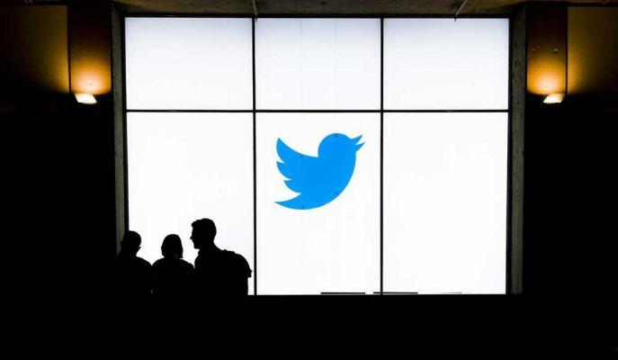 Twitter'ın Patronundan Düzenleme Özelliği Bekleyenleri Üzecek Açıklama