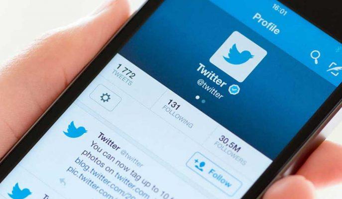 Twitter'a Paylaşımlara Gelen Cevaplara Yönelik Yeni Güvenlik Özelliği Geliyor