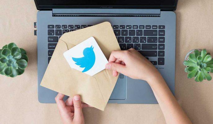 Twitter Yüz Verisi Toplayan Şirketten Faaliyetlerini Durdurmasını İstedi