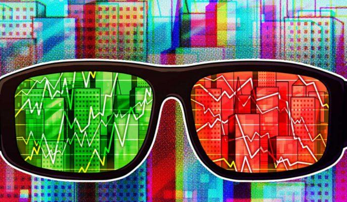 UBS: FED 2020'de Faiz Oranlarını 3 Kez İndirebilir