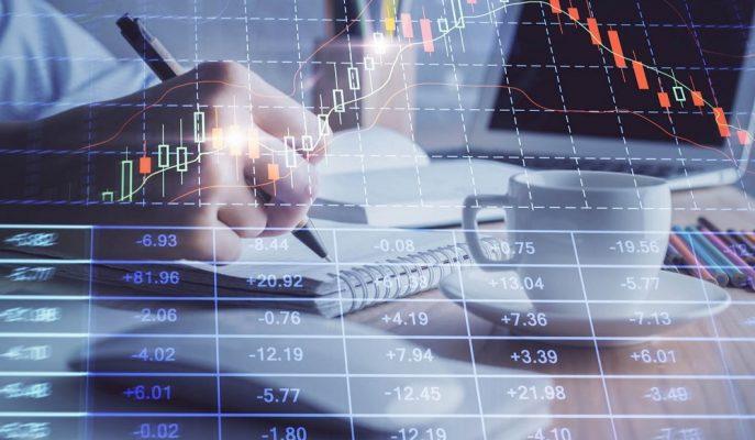 Uluslararası Borsalar Küresel Ekonominin İyiye Gittiği İşaretiyle Yükselişle Açıldı
