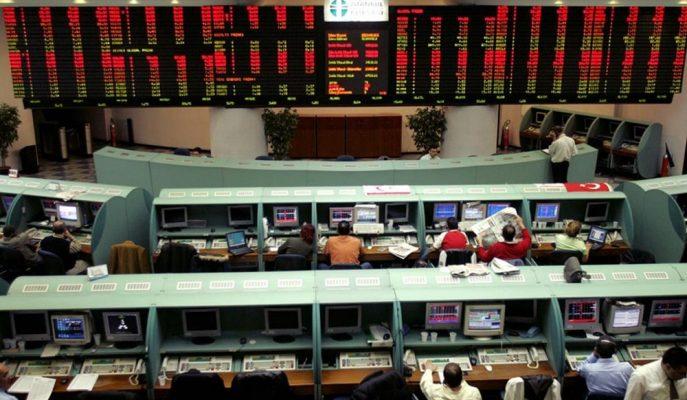 Uzmanlar Artan Jeopolitik Risklerin Borsaya Çift Haneli Düşüşler Getirebileceğini Düşünüyor