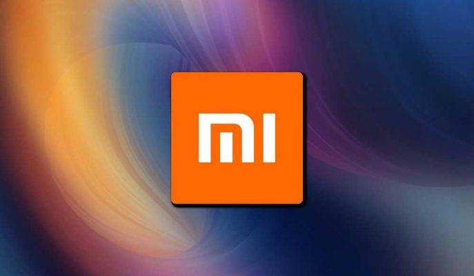 Xiaomi Akıllı Telefonlarını ABD'li Firmalardan Bağımsız Olarak Üretmek İstiyor