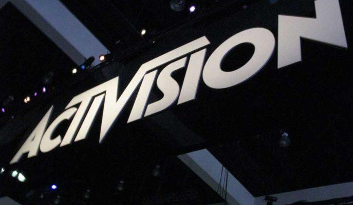 Activision Yeni Call of Duty Oyunu için Beklentisini Düşük Tutuyor
