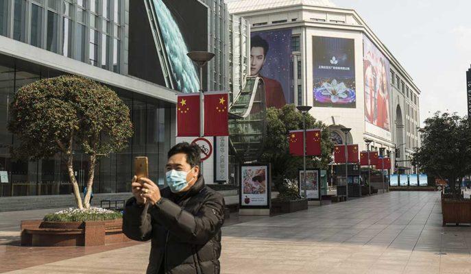 Akıllı Telefon Sektörü Corona Virüsü Etkisiyle Kan Kaybetmeye Devam Ediyor