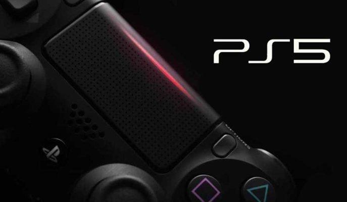 Analistler PlayStation 5 için Satış Tahminlerini Yüksek Tutuyor