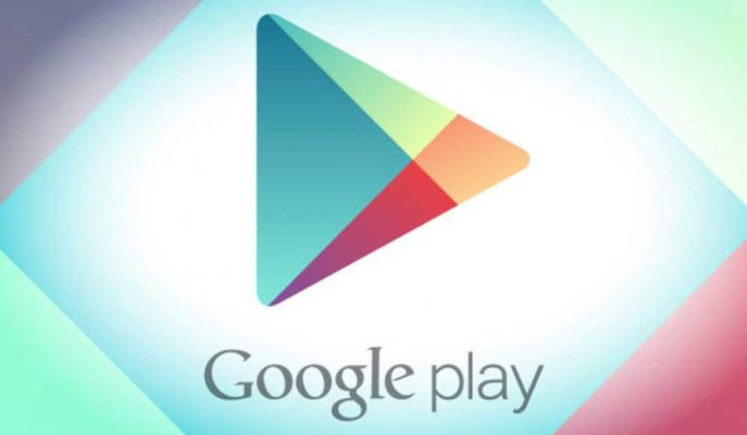 Android Mağazasından Reklam İhlali Yapan 600 Uygulama Kaldırıldı