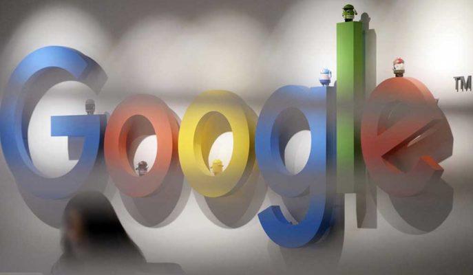 Android Uygulamaları Konum Takibi için Google'dan İzin Alacak
