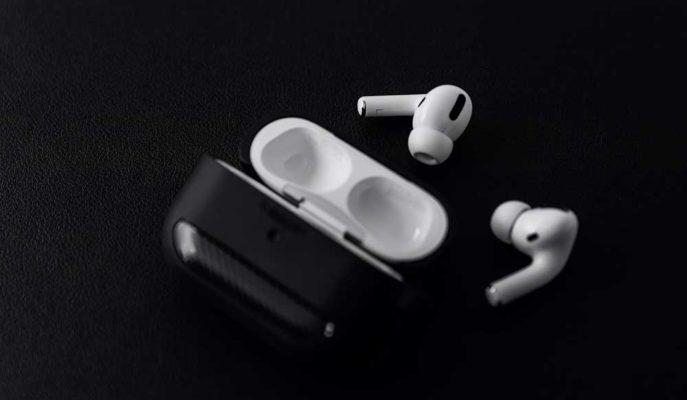 Apple, AirPods Pro Lite ile Kablosuz Kulaklık Deneyimi Daha Uygun Fiyat ile Sunacak