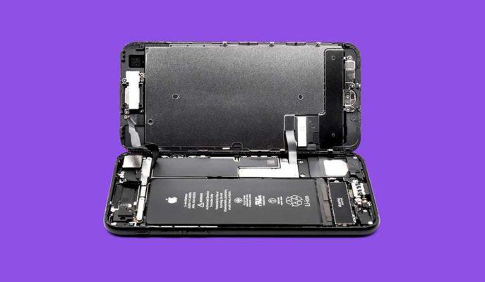 Avrupa Birliği Akıllı Telefon Bataryalarına Yönelik Yeni Düzenleme Hazırlığında
