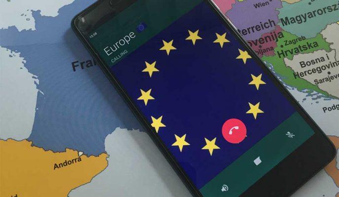 Avrupa Birliği Mobil Cihazlar için Tek Tip Kablo Zorunluluğu Getiriyor