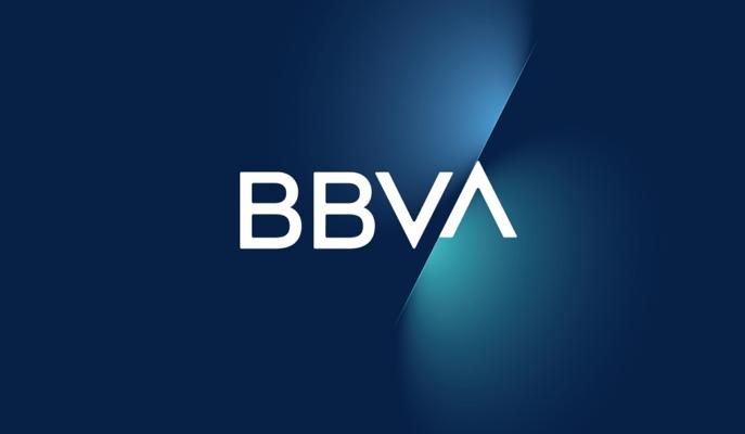 BBVA'nın Türkiye Ekonomisi için 2020 Büyüme Öngörüsü %4 Seviyesinde