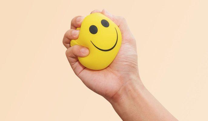 TÜİK'e Göre Bir Okul Bitirmeyenler, Bitirenlere Kıyasla Daha Mutlu