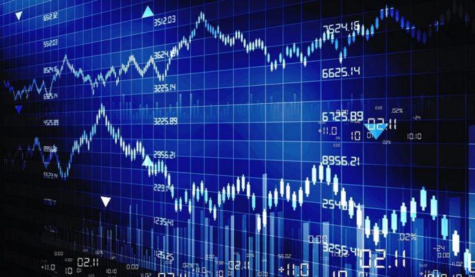 Borsa 114 Bine Gerilerken En Fazla Düşüş %18 ile Spor Endeksinde Oldu