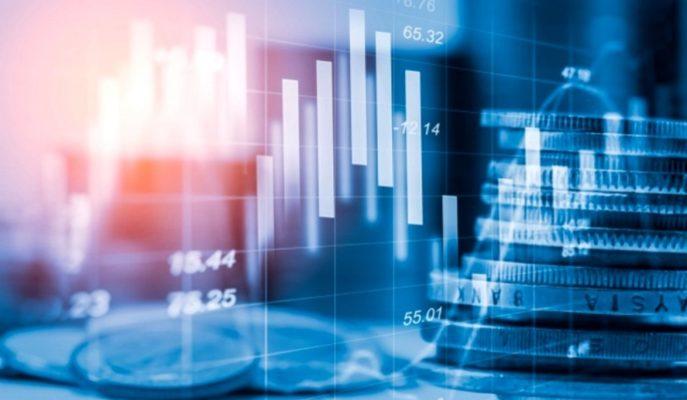 Borsada Faiz Kararının Ardından Satışlar Hızlandı, Endeks 118 Bine Geriledi