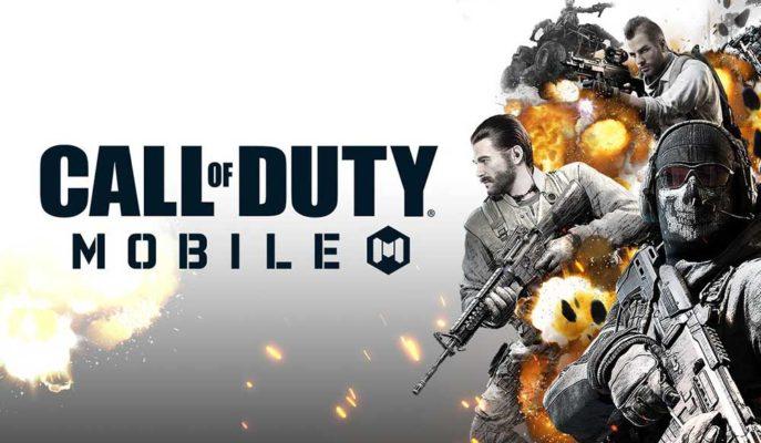 Call of Duty: Mobile 150 Milyon Aktif Kullanıcı Sayısına Ulaştı
