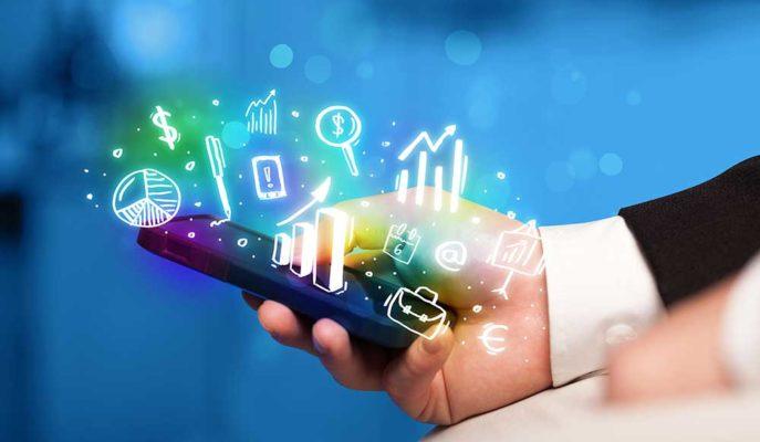 Çinli Akıllı Telefon Devleri Ortak Uygulama Mağazasında Buluşuyor