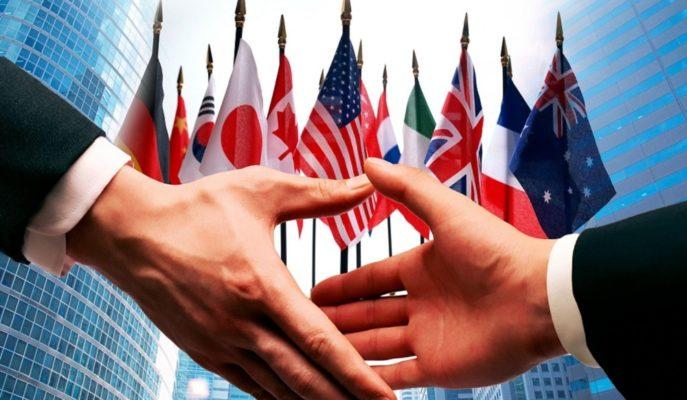 Dış Ticaret Açığı Ocak'ta GTS'ye Göre %94,3 Oranında Artış Gösterdi