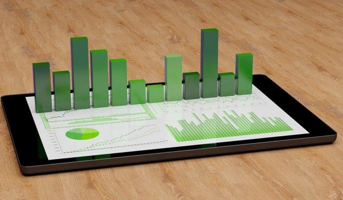 Ekonomik Güven Endeksi Şubat'ta %0,5 Artışla 97,5'e Yükseldi