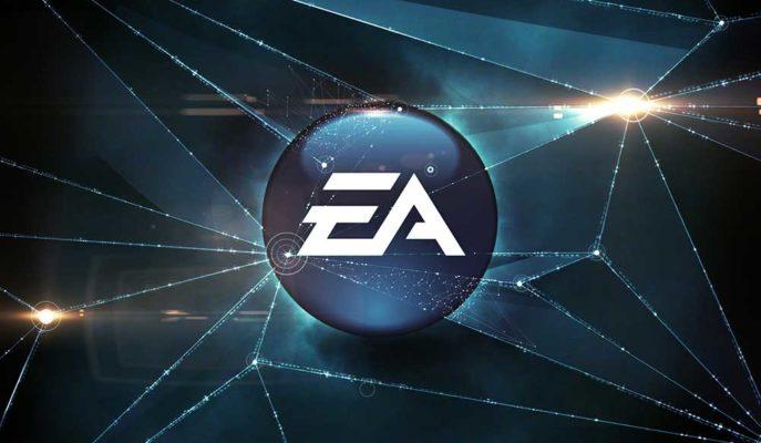 Electronic Arts Oyun Hizmetlerinde Problem Olduğunu Duyurdu