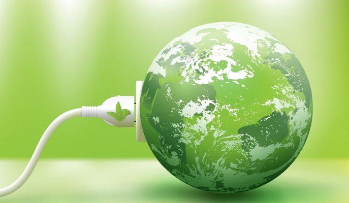 Enerji Grubu Enflasyonu Ocak'ta Düşük Baz Etkisiyle %17,14'e Yükseldi