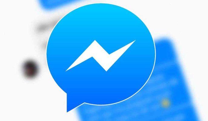 Facebook, Mesajlaşma Uygulaması Messenger için Yeni Arayüz Hazırlıyor