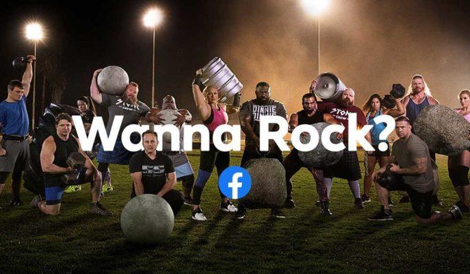 Facebook Dev Bütçe Ayırdığı Super Bowl Reklamı Yayınladı