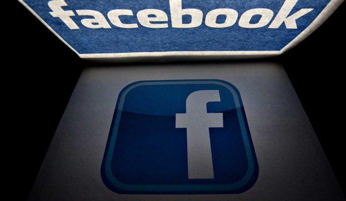 Facebook'a Vergi Kaçırdığı İddiasıyla Rekor Tazminat Davası Açıldı