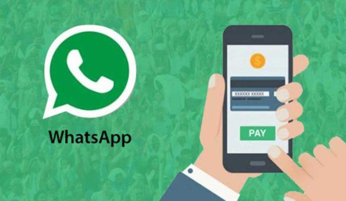 Facebook, WhatsApp'tan Para Kazanmak için Reklam Harici Alternatifler Üzerinde Çalışıyor